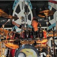 Drummer남정완(Jeongwan) | Social Profile