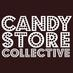 CandystoreCollective's Twitter Profile Picture