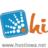 HostIowa.net logo