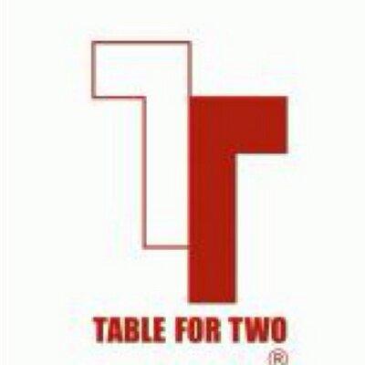 TFT-UA | Social Profile