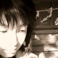 Okei(遺言相続行政書士&FP勝桂子) | Social Profile