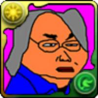 Shingo | Social Profile