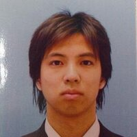山口翔 | Social Profile
