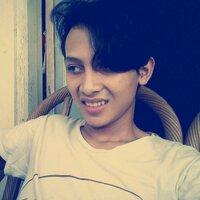 Dindy Anugrah P | Social Profile