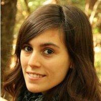 Laura Oliver | Social Profile