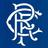 RFC_Official
