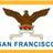 @__San_Francisco