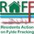 @RAFF_group