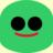 The profile image of choichoitto