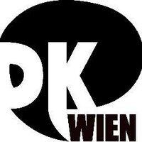 Debattierklub Wien | Social Profile