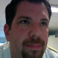 Aaron Isaacs | Social Profile