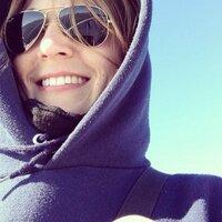 Gabriela Martin | Social Profile