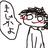 The profile image of ryu_ryubot