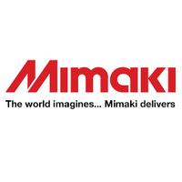 Mimaki EMEA | Social Profile