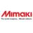 Mimaki EMEA