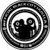 BlackCityHustla DJs