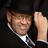78494b8031ed0c46fc676d773679f713 normal