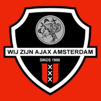 wijzijnajax020