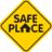 @SafePlace