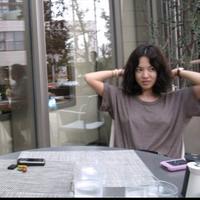 hyunmi | Social Profile