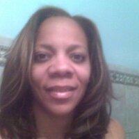 sharon harris | Social Profile