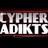 CypherAdikts's avatar