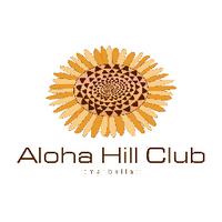 AlohaHillClub