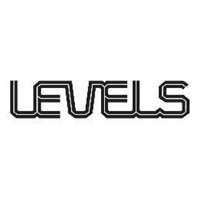 LevelsEnt   Social Profile