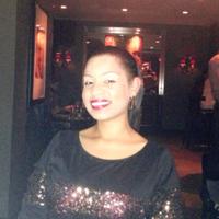 LaToya Bent | Social Profile