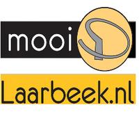 MooiLaarbeek
