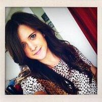 Kelly Brier | Social Profile