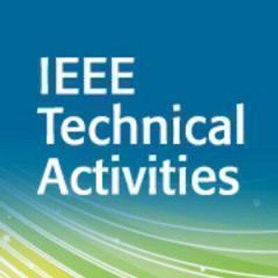 IEEE Tech Activities