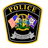 Weston Police