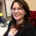 Elizabeth Costa's Twitter Profile Picture