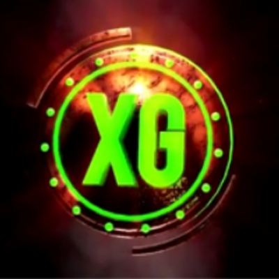 Xtreme Gaming | Social Profile