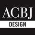 ACBJdesign