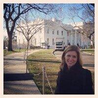 Sarah Haley | Social Profile
