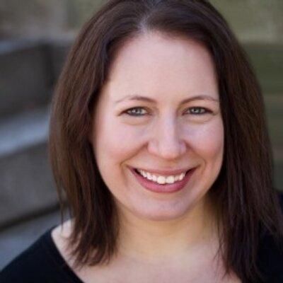 Maria Hanley | Social Profile