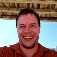 Matthew Lally | Social Profile