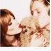 Bella Thorne's Twitter Profile Picture