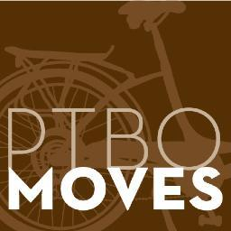 Twitter Profile Pic Peterborough Moves