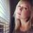 @SamanthaGrosz