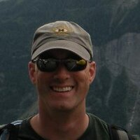 Jim Harvey | Social Profile