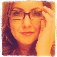 Katherine Kowal | Social Profile