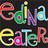 @EdinaEater