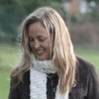 Chrissie | Social Profile