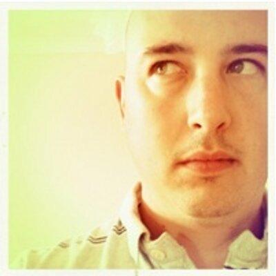 Warren Hutchinson | Social Profile