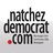 The profile image of natchezdemocrat