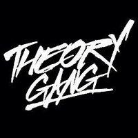 mDTheoryGang | Social Profile