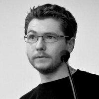 Andrew Fresh | Social Profile